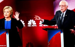 hillary-clinton-on-verge-of-losing-nomination-to-socialist-bernie-sanders-election-2016