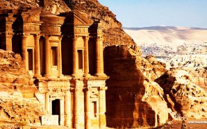 massive-new-monument-found-in-selah-petra-jordan-time-jacobs-trouble-matthew-24-after-pretribulation-rapture-church-nteb-bible-prophecy