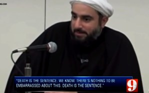 orlando-imam-calls-for-all-gays-to-be-killed