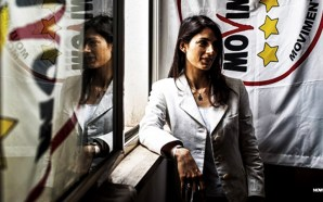 rome-elects-virginia-raggi-first-female-mayor-since-april-21-753-bc-nteb