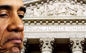 supreme-court-tie-blocks-obama-immigration-deportation-plan-build-wall-donald-trump