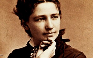 victoria-woodhull-was-first-woman-to-run-for-president-not-hillary-clinton-nteb-donald-trump