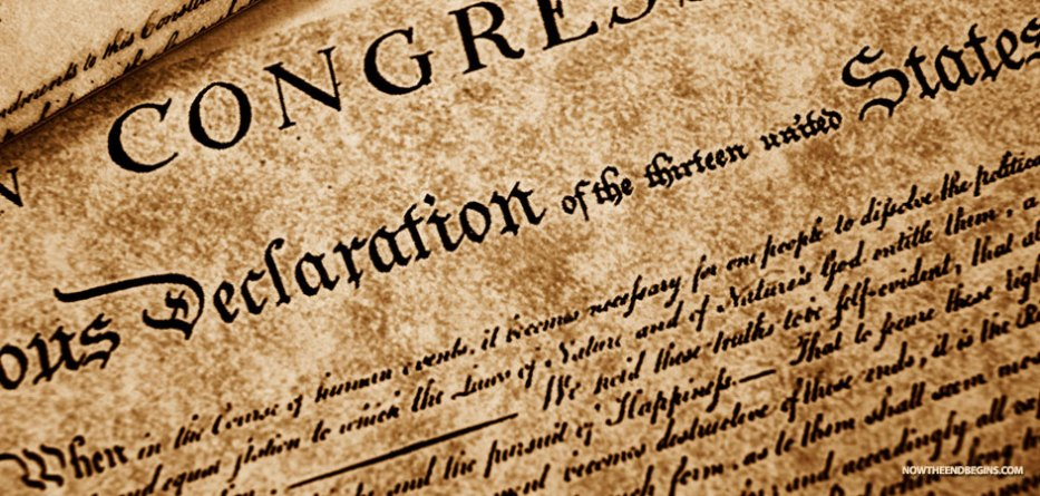 declaration-of-independence-united-states-of-america-july-4-1776