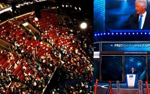 dnc-uses-paid-seat-fillers-after-bernie-sanders-delegates-walk-out