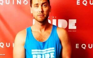 finding-prince-charming-gay-dating-show-lgbtq-lance-bass