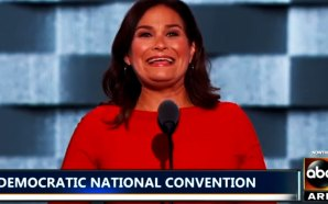 naral-president-ilyse-hogue-speaks-on-abortion-rights-dnc-convention-donald-trump