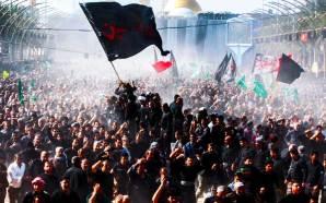 iran-has-over-100000-shiite-militia-on-ground-in-iraq