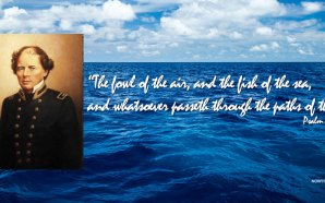 oceanographer-matthew-maury-discovered-ocean-currents-reading-psalm-8-king-james-bible