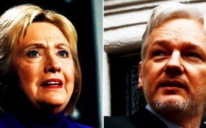wikileaks-julian-assange-hillary-clinton-body-count-dead-pool-vince-foster