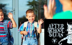 after-school-satan-clubs-seattle-washington-end-times