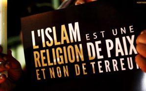 islam-religion-of-peace-hoax