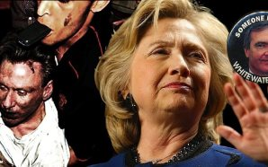 hillary-clinton-scandals-whitewater-benghazi-emailgate-illegal-server-vince-foster