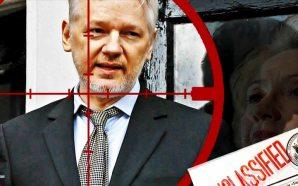 julian-assange-to-release-hillary-clinton-drone-strike-emails-wikileaks