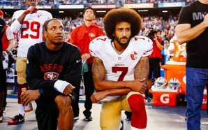 nfl-see-rating-plummet-colin-kaepernick-effect