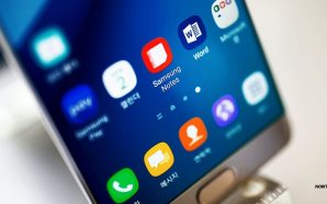 samsung-issues-global-recall-galaxy-note-7-unsafe