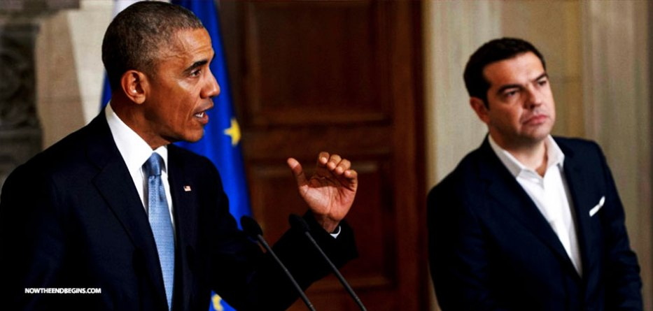 barack-obama-alexis-tsipras-conference-greece-2016