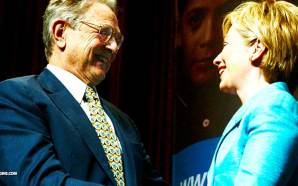 george-soros-financing-hillary-clinton-vote-recount-efforts-marc-elias
