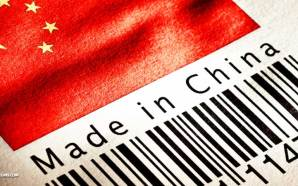 made-in-china-donald-trump