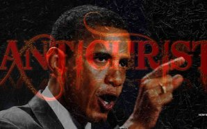 antichrist-obama-seeks-to-destroy-israel-unsc-resolution-2334
