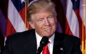 donald-trump-stands-for-israel-against-un-settlement-resolution