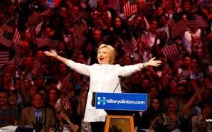 hillary-clinton-fake-news-liar-benghazi-muslim-video