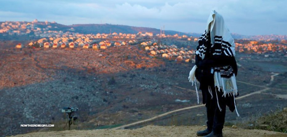 israel-defies-un-will-build-more-housing-east-jerusalem