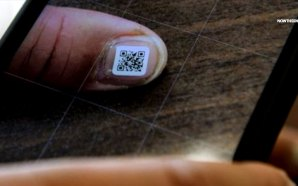 japan-tags-elderly-dementia-with-qr-codes-for-instant-identification