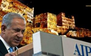 time-for-benjamin-netanyahu-to-abandon-two-state-solution-jerusalem-israel-not-palestine