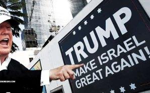 donald-trump-president-make-america-israel-great-again-january-20-2017-bible-prophecy-nteb