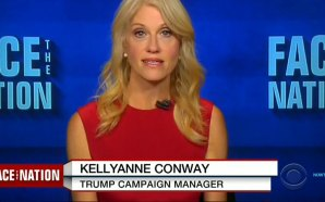 kellyanne-conway-death-threats-secret-service-protection