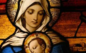 mary-had-other-children-did-not-stay-virgin
