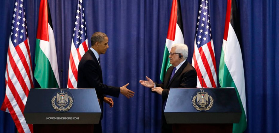 obama-last-act-as-president-gives-palestinian-authority-221-million-build-bombs-tunnels-destroy-israel