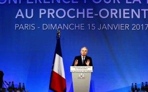 paris-mideast-peace-summit-fails-afraid-donald-trump-israel