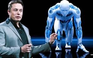 elon-musk-ai-human-machines-artificial-intelligence-tesla