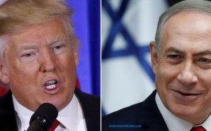 president-trump-netanyahu-joint-meetings-washington-dc-february-15-2017