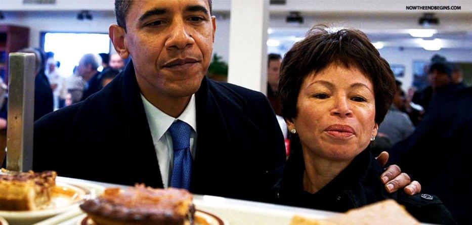 valerie-jarrett-moves-into-obama-shadow-government-headquarters