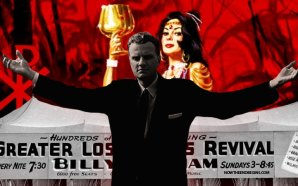 billy-graham-false-gospel-church-laodicea-catholic-church-pope-john-paul-mormons-wideness-nteb