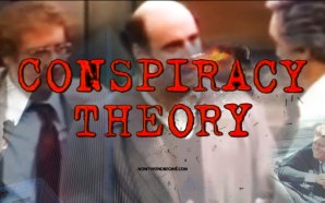 conspiracy-theory-barney-miller-trilateral-commission-911-jfk