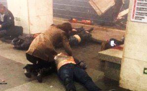 isis-celebrates-russia-subway-nail-bomb-attack