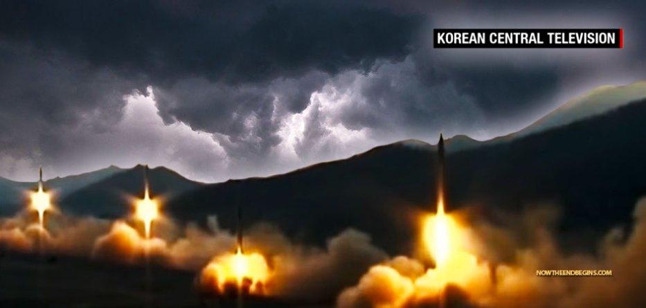 japan-makes-emergency-preparations-for-preemptive-strike-north-korea-united-states-president-trump