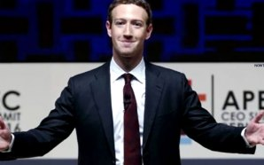 facebook-mark-zuckerberg-calls-for-global-superstructure-one-world-government-daniel-12