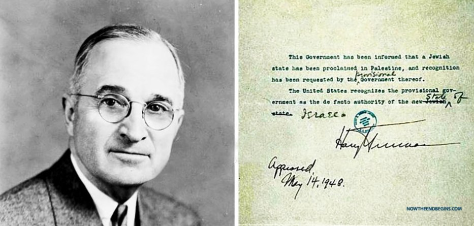 may-14-1948-harry-truman-recognizes-state-israel