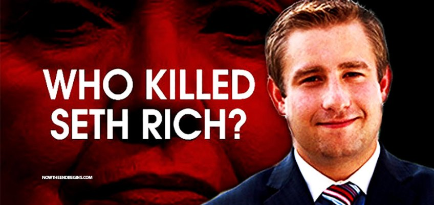 seth-rich-murder-wikileaks-dnc-the-company-conspiracy-theory-was-right