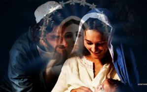 the-real-mary-in-the-king-james-bible-nteb