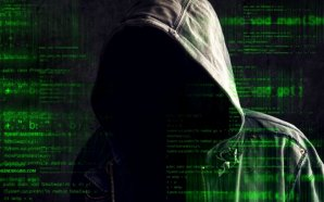 worlds-largest-cyber-attack-shadow-brokers-nsa-ransomware