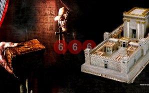 antichrist-let-letteth-2-thessalonians-3-bible-study-pretribulation-rapture-end-times-prophecy-nteb-now-end-begins