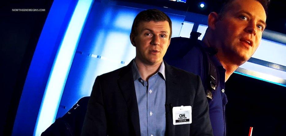 cnn-producer-admits-trump-russia-narrative-is-false-project-veritas-maga