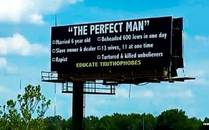 perfect-man-billboard-reveals-truth-about-prophet-mohammad-islam-muslims