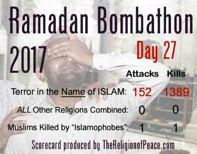 ramadan-bombathon-night-of-power-2017-islamic-terror-attacks-muslims