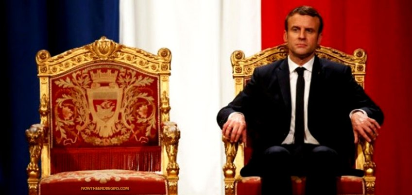 french-president-emmanuel-macron-roman-god-jupiter-antichrist-end-times